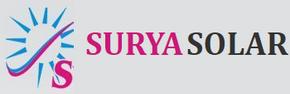 Surya Solar Solution