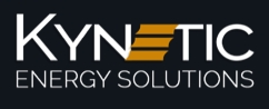 Kynetic Energy Solutions