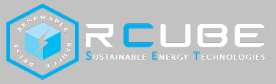 RCUBE Sustainable Energy Technologies