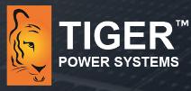 Tiger Solar Energy Pvt. Ltd.