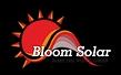 Bloom Solar