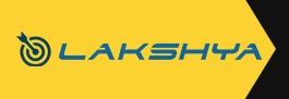 Lakshya AMC Services