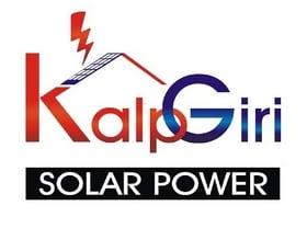 Kalpgiri Solar Power (P) Limited