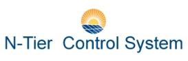 N-Tier Control System