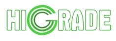 Hi Grade Electronics