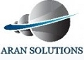 Aran Solutions Pvt Ltd.