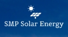 SMP Solar Energy GmbH
