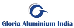 Gloria Aluminium India Pvt Ltd