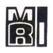 M R Industries