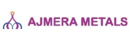 Ajmera Group
