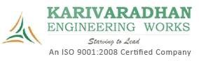 Karivaradhan Engg. Works