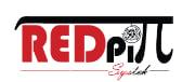 Redpi Systek
