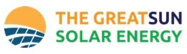 The GreatSun Solar Energy