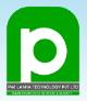 P.W.J. Lanka Technology (Pvt.) Ltd.