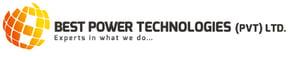 Best Power Technologies (Pvt.) Ltd.