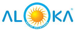 Aloka Solar Solution & Engineers Pvt. Ltd.