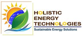 Holistic Energy Technologies