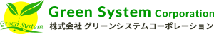 Green System Corporation
