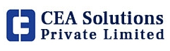 CEA Solutions Private Limited