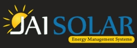 Jai Solar Energy Management Systems