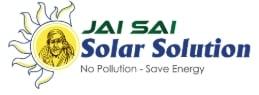 Jai Sai Solar Solution