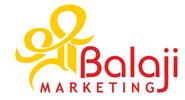 Sri Balaji Marketing