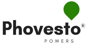 Phovesto Powers Pvt. Ltd.