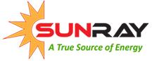 Sunray Energy Pvt. Ltd.