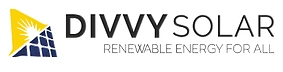 Divvy Solar Power & Solutions Pvt. Ltd.