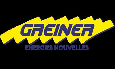 Greiner Electricité & Energies Nouvelles