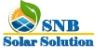 SNB Solar Solution