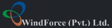 WindForce (Pvt.) Ltd.