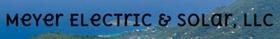 Meyer Electric & Solar, LLC