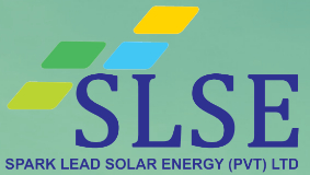 Spark Lead Solar Energy (Pvt.) Ltd.
