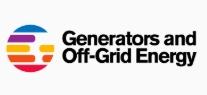 Generators & Off-Grid Energy