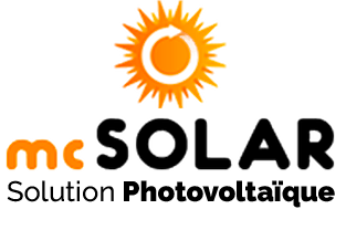 MC Solar