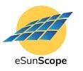 eSunscope Solar Pvt. Ltd.