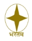 Bharatam Research Development India (OPC) Private Limited