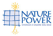 Nature Power Srl.