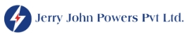 Jerry John Powers Private Limited