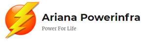 M/s Ariana Powerinfra