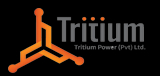Tritium Power Pvt. Ltd.