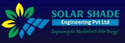 Solar Shade Engineering (Pvt.) Ltd.