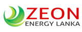 Zeon Energy Lanka (Pvt.) Ltd.