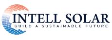 Intell Electronics Solar