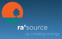 Ra' Source Pvt. Ltd.