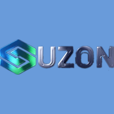 Anhui Uzon Photovoltaic Technology Co., Ltd.