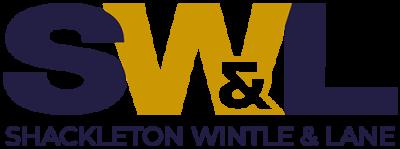Shackleton Wintle & Lane Ltd