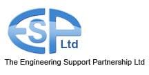 The Engineering Support Partnership Ltd