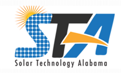 Solar Technology Alabama